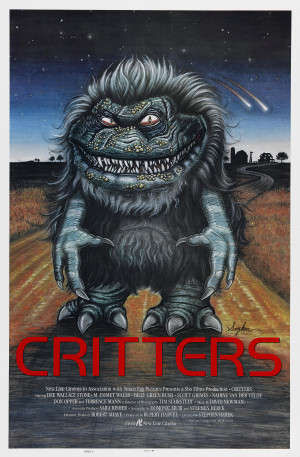 Critters 2870x4372