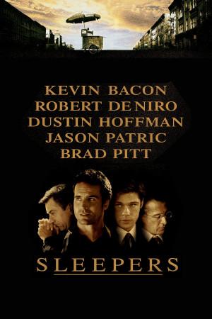 Sleepers 1800x2700