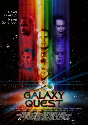 En quête d'une galaxie 2480x3508