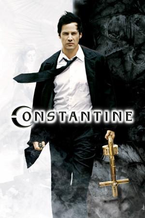Constantine 2000x3000
