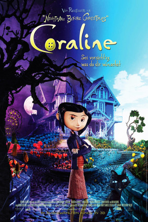Coraline 864x1296