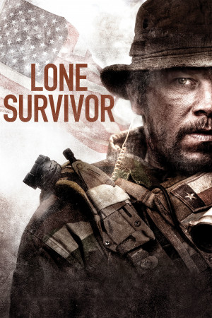 Lone Survivor 2000x3000