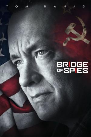 Bridge of Spies 2000x3000