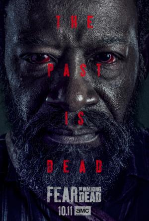 Fear the Walking Dead 4050x6000