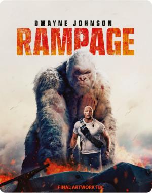 Rampage 1280x1620