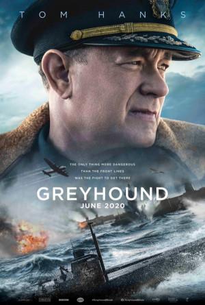 Greyhound 1012x1500