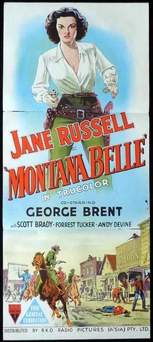 Montana Belle 547x1222
