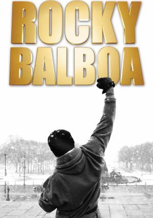 Rocky Balboa 1600x2279