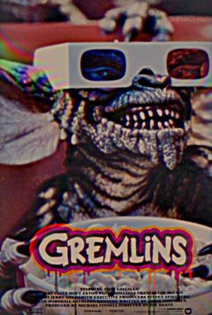 Gremlins 1382x2048