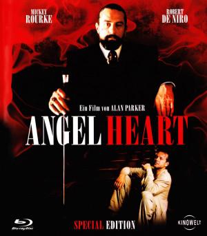 Angel Heart 1725x1970