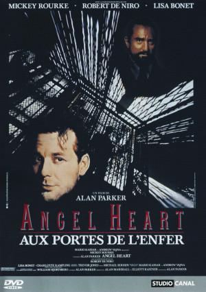 Angel Heart 2061x2923