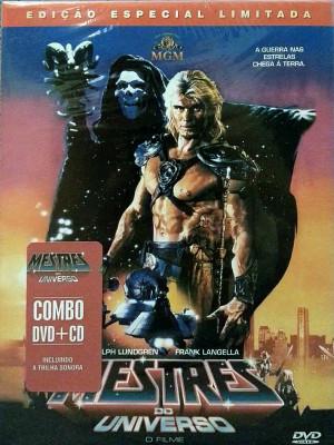 Masters do Universo 900x1200
