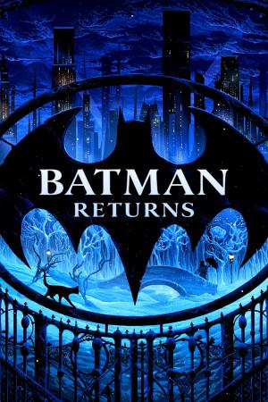 Batmans Rückkehr 667x1000