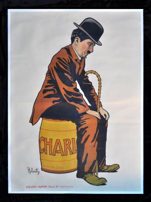 Chaplin 2741x3671