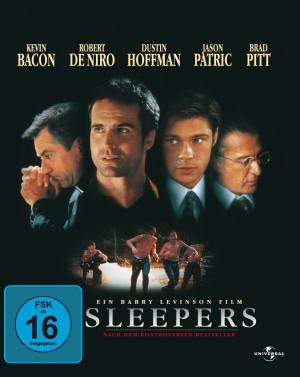 Sleepers 1644x2066