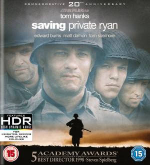 Saving Private Ryan 1244x1373