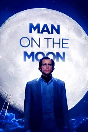 Man on the Moon 667x1000