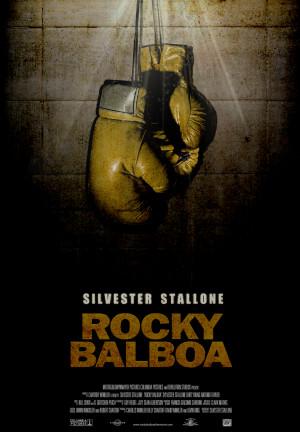 Rocky Balboa 8034x11575