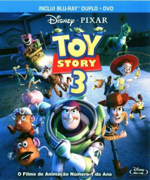 Toy Story 3 566x679
