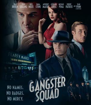 Gangster Squad 1507x1748