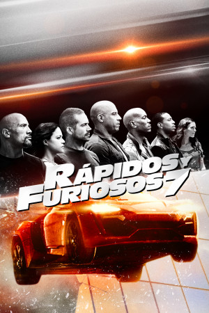 Velozes & Furiosos 7 2000x3000