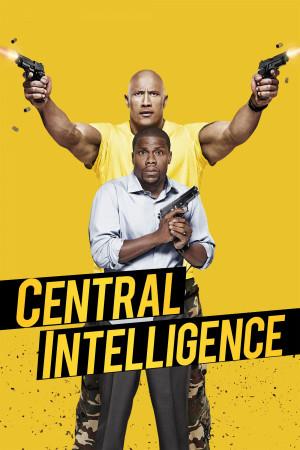Central Intelligence 2000x3000