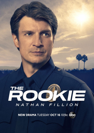 The Rookie 2114x3000