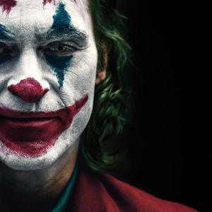 Joker 10000x10000