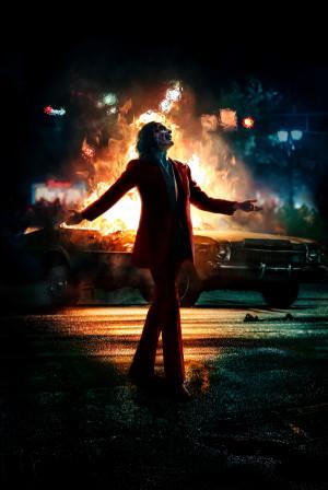 Joker 5362x8000