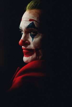 Joker 5062x7500