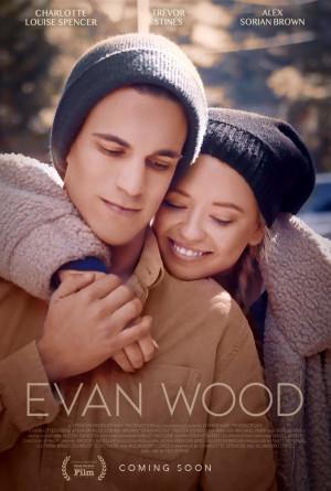 Evan Wood 8100x12000