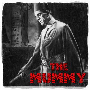 The Mummy 1686x1686