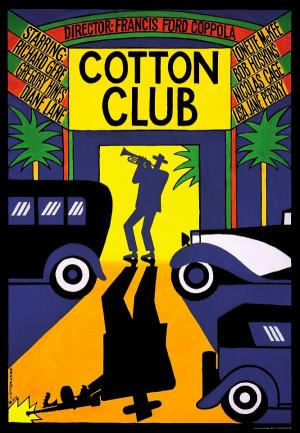The Cotton Club 666x960