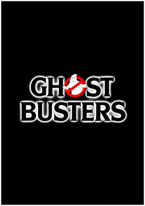 Ghostbusters 1603x2268