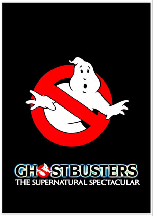 Ghostbusters 1699x2402