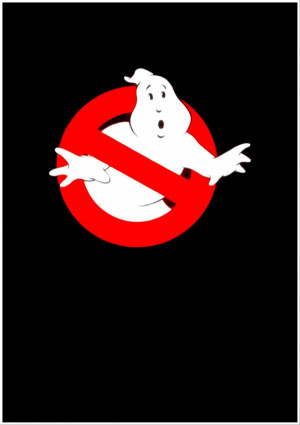 Ghostbusters 1098x1553