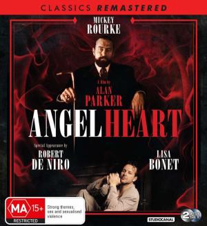 Angel Heart 933x1016