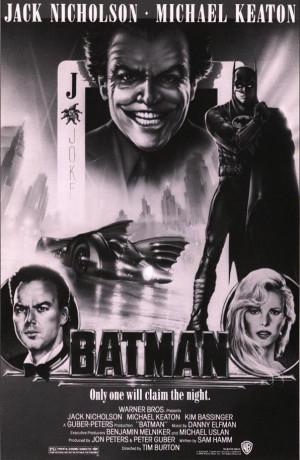 Batman 596x913