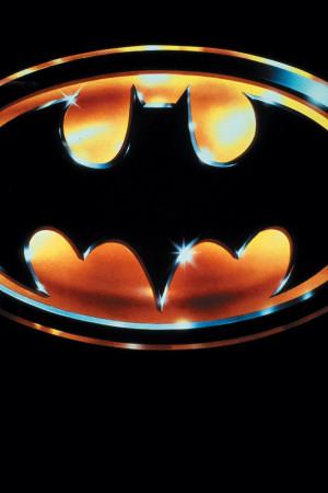 Batman 1000x1500