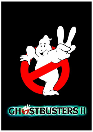 Ghostbusters II 1576x2230