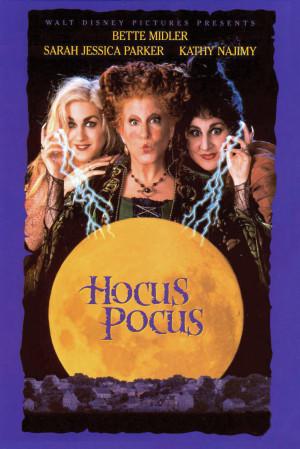 Hocus Pocus 976x1460