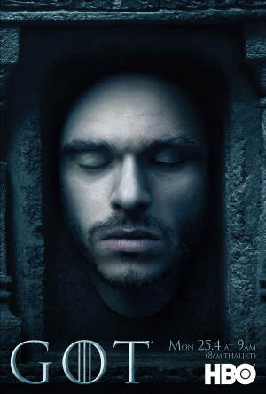 Game of Thrones 4051x5998