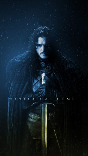 Game of Thrones 768x1365