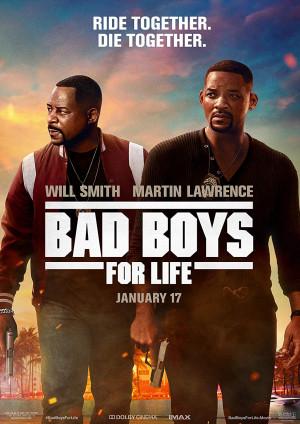 Bad Boys for Life 1061x1500