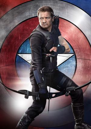 Captain America: Civil War 4229x6000
