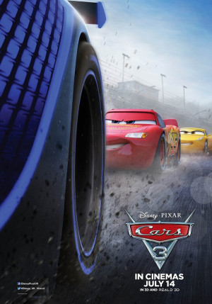 Cars 3 770x1100