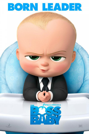 Boss Baby 800x1200