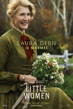 Little Women 1012x1500