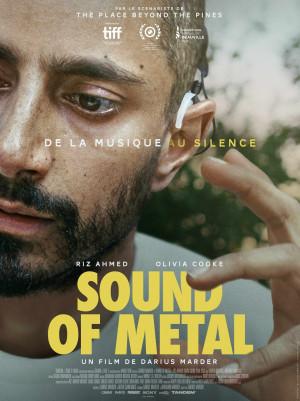 Sound of Metal 1122x1500