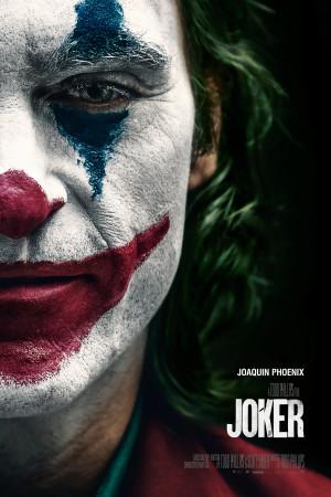 Joker 4000x6000